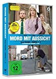 Staffel 1-3 (Special Edition inkl. Landkarte als A2-Poster) (12 DVDs)