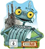 Ritter Rost - Box (Limited Edition Metallbox) (3 DVDs)