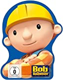 Bob, der Baumeister - Metallbox (Limited Edition) (3 DVDs)