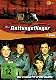 Staffel  3 (2 DVDs)