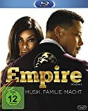 Empire - Staffel 1 [Blu-ray]