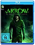 Arrow Staffel 3 Sendetermine