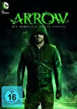 Arrow - Staffel 3 (5 DVDs)