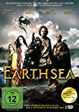 Earthsea (2 DVDs)