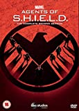 Marvel's Agents of SHIELD - Series 2