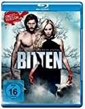 Bitten - Staffel 2 [Blu-ray]