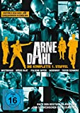 Arne Dahl - Staffel 1 (11 DVDs)