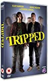 Tripped - Series 1