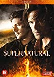 Supernatural - Series 10