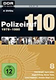 Box  8: 1978-1980 (DDR TV-Archiv) (4 DVDs)