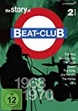 The Story of Beat-Club, Vol. 2: 1968-1970 (8 DVDs)