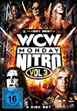 The Very Best of WCW Nitro, Vol. 3 (3 DVDs)