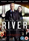 River - Series 1 (2 DVDs)