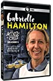 The Mind Of A Chef - Season 4: Gabrielle Hamilton [RC 1]