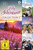 Lilly Schönauer - Collection 2 (3 DVDs)