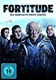 Fortitude - Staffel 1 (3 DVDs)