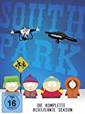 South Park - Staffel 18