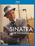 Frank Sinatra - All or Nothing at All [Blu-ray]