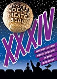 Mystery Science Theater 3000: Vol. 34 (4 DVDs) [RC 1]