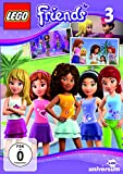 Lego Friends, Vol. 3