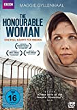 The Honourable Woman (3 DVDs)