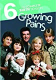 Growing Pains - Season 6 [RC 1]