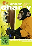Unser Charly - Staffel 10 (3 DVDs)