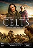 The Celts: Blood, Iron and Sacrifice - Alice Roberts & Neil Oliver