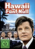 Staffel 10 (6 DVDs)