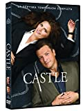 Castle - Season 7 (6 DVDs)
