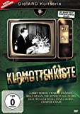 Klamottenkiste - Box  3 (Digital remastered)
