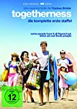 Togetherness - Staffel 1 (2 DVDs)