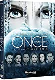 Once Upon a Time - Es war einmal... - Staffel 4