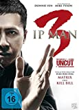IP Man - Der Film 3