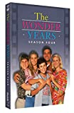 The Wonder Years - Season 4 [RC 1]