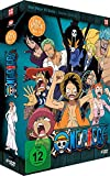 One Piece - TV-Serie, Vol.12 (6 DVDs)