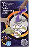 QI - Quite Interesting Sand Putty (Other)