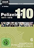 Box  6: 1977-1978 (DDR TV-Archiv) (4 DVDs)