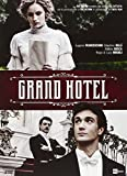 Grand Hotel (3 DVDs)