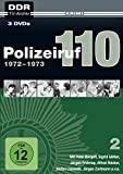 Box  2: 1972-1973 (DDR TV-Archiv) (3 DVDs)