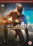 The Flash - Series 2