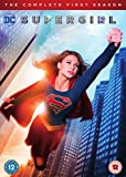Supergirl - Series 1