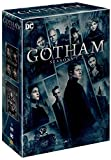 Gotham - Season 1+2 [Blu-ray]