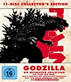 Top Angebot Godzilla [Blu-ray]