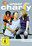 Unser Charly - Staffel 14 (3 DVDs)
