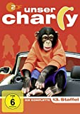 Unser Charly - Staffel 13 (3 DVDs)