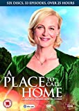 A Place to Call Home - Series 1-3
