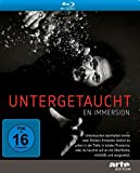 Untergetaucht (En Immersion) [Blu-ray]
