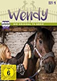 Wendy - Die Original TV-Serie: Box 1 (3 DVDs)
