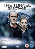 The Tunnel - Series 2: Sabotage